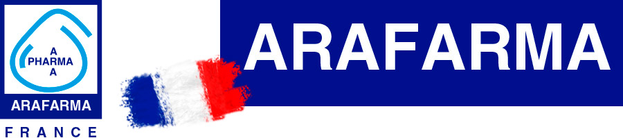 ArapharmaFrance